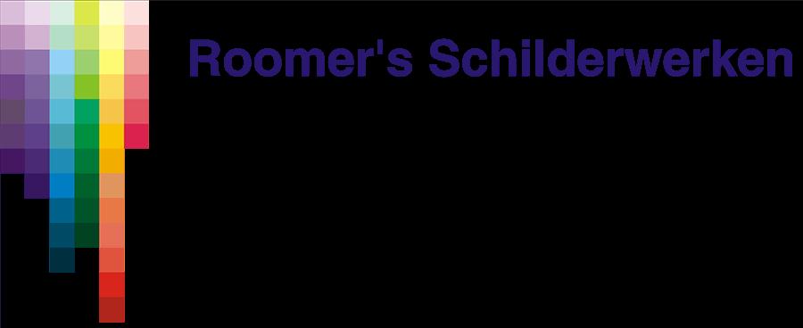 roomer-schilderwerken-noardburgum-schilder-winterschilder-binnenwerk-buitenwerk-schildersbedrijf-noardburgum