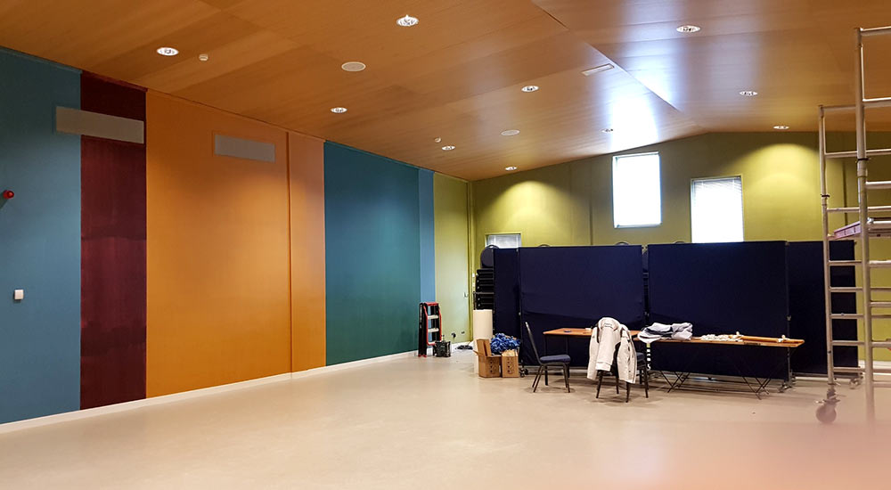 schilder-schildersbedrijf-binnen-buiten-winterschilder-buitenwerk-binnenschilder-roomer-schilderwerken-noardburgum